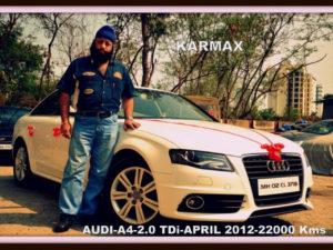 AUDI-A4-2.0TDI-2012-3718 (800 x 550)