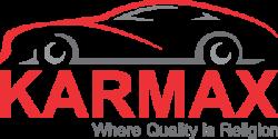 Karmax-250x125
